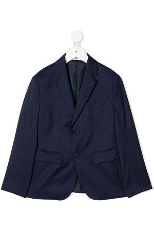 HUGO BOSS Boys Blazers - Single-breasted blazer
