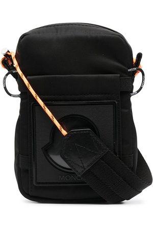 Moncler Men Phones Cases - Extreme phone-case messanger bag