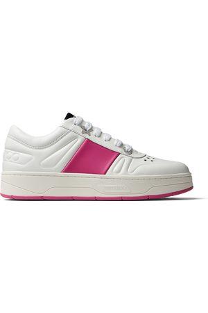 Jimmy Choo Women Sneakers - Hawaii/F