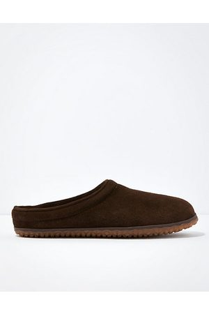 American Eagle Outfitters Minnetonka Taylor Moccasin Men's 9