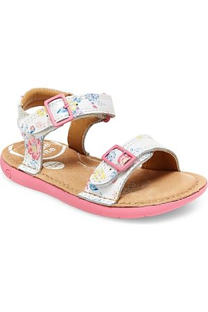 Stride Rite Sandals - Girls' Kingsley Sandals - Baby, Walker, Toddler