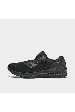 Asics Men Running - Men's GEL-Nimbus 23 Running Shoes in /