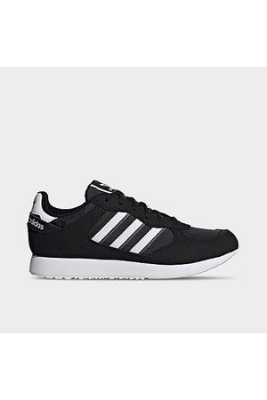 adidas Women Casual Shoes - Women's Originals Special 21 Casual Shoes in /Core