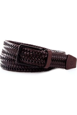 Calvin Klein Men Belts - Belts Men
