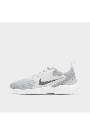 Nike Women Running - Women's Flex Experience RN 10 Running Shoes in /Grey/ Size 6.0 Knit