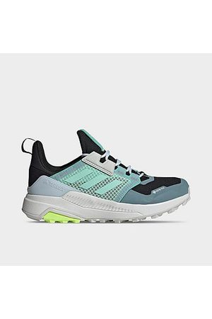 adidas Women's Terrex Trailmaker GORE-TEX Hiking Shoes in /