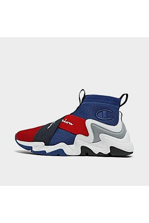 Champion Boys' Big Kids' Hyper C.X Casual Shoes in / /