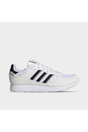 adidas Women's Originals Special 21 Casual Shoes in /Cloud Size 10.5 Nylon/Suede