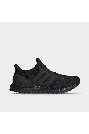 adidas Men Running - Men's UltraBOOST 4.0 DNA Running Shoes in / Size 12.0 Knit