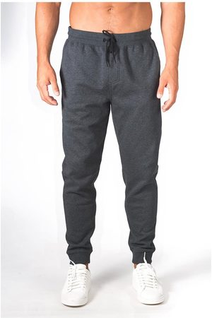 Hurley Therma Protect Jogger 2.0 XL Heather
