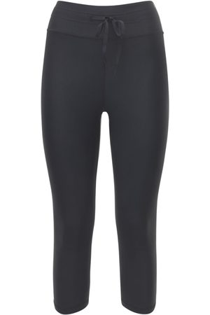 The Upside Original Super Soft Nyc Pants