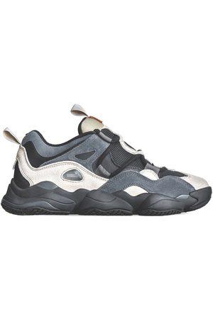 Globe Men Sneakers - Option Evo EU 43 Flint / Charcoal