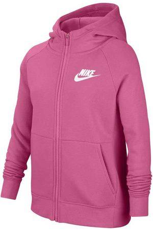 Nike Sportswear L Pinksicle / White