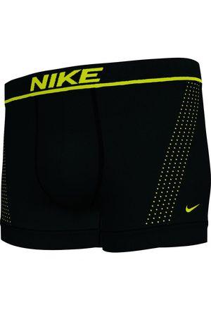 Nike Trunk L / / I