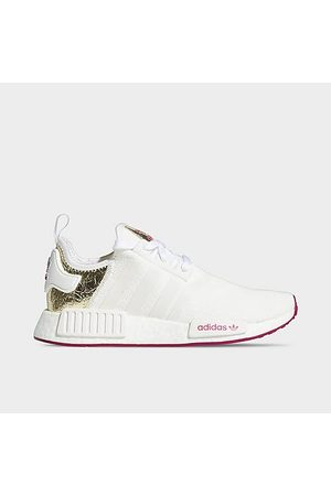 adidas Women Casual Shoes - Women's Originals NMD R1 Casual Shoes in /Footwear Size 6.0