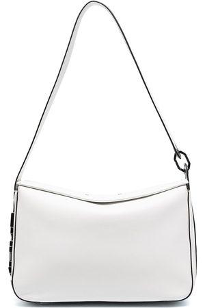 Karl Lagerfeld K/Letter medium shoulder bag