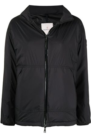 Moncler Padded lining rain jacket