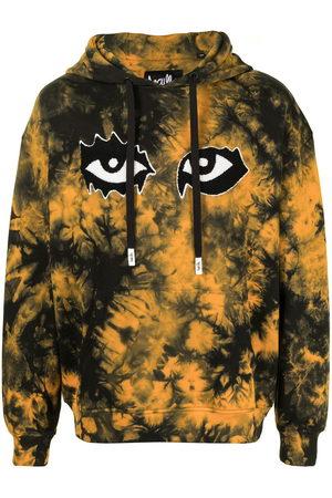 HACULLA Signature eyes hoodie