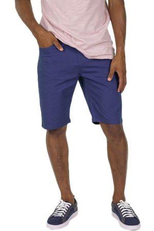 Hydroponic Men Pants - Century Rip 33 Dark