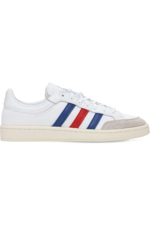 adidas Americana Low Sneakers