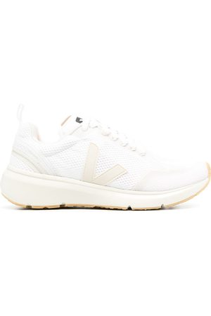 Veja Tonal chunky-sole trainers