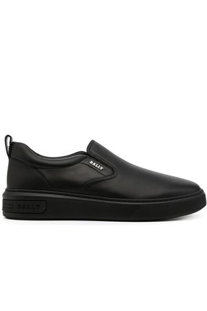 Bally Mardy slip-on sneakers