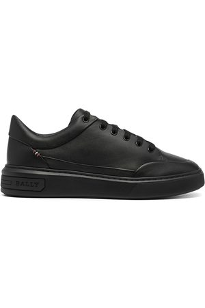 Bally Men Sneakers - Melvin low-top sneakers