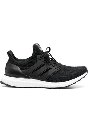 adidas Ultraboost 4.0 DNA sneakers