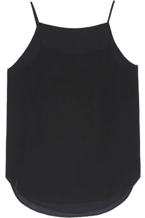 Equipment Isabeau silk camisole