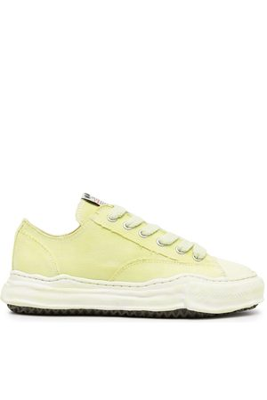 Maison Mihara Yasuhiro Sneakers - Peterson OG Sole sneakers