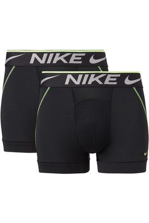Nike Trunk 2 Pack L /