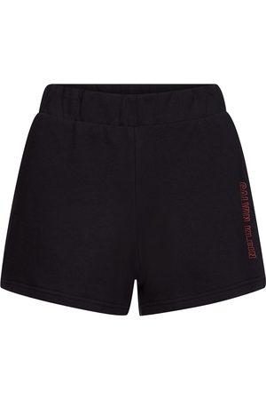 Calvin Klein Women Pants - Knit L Ck