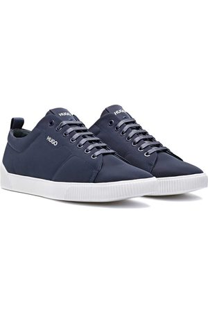 HUGO BOSS Men Sneakers - Zero Tenn EU 41 Dark