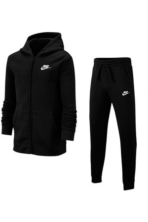 Nike Sportswear Core M / / White