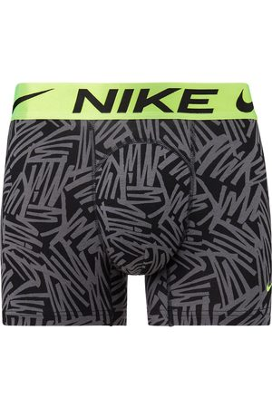 Nike Trunk L Logo Print