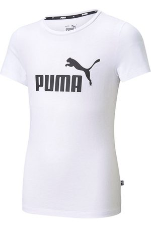 PUMA Essential Logo 116 cm