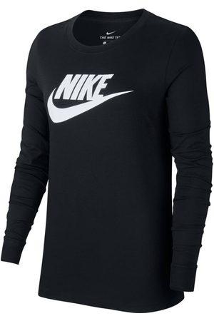 Nike Sportswear Essential Icon Futura L / White