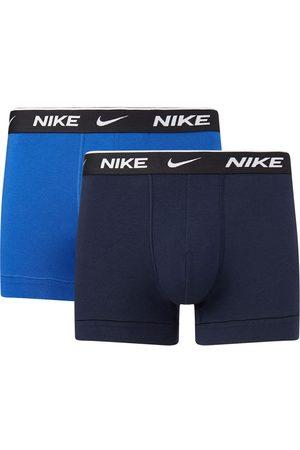 Nike Trunk 2 Pack L Game Royal / Obsidian