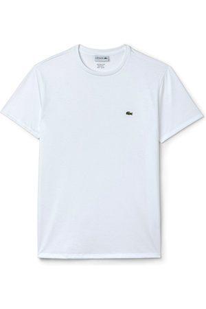 Lacoste Men T-shirts - Th6709 XS Dore