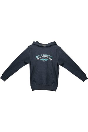 Billabong Arch Po 10 Years Navy