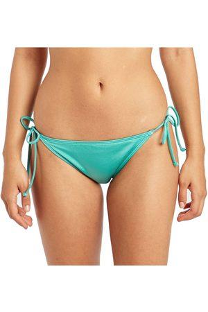 Billabong Women Skinny Pants - Sol Searcher Slim Pant L Sea