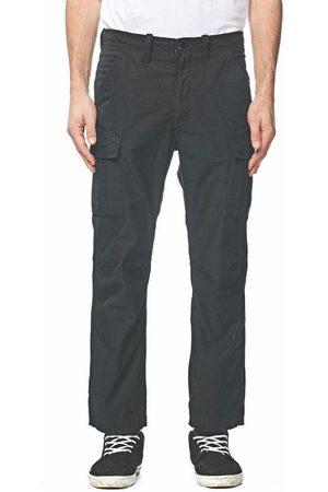 Globe Men Cargo Pants - Militant Cargo Fl 32