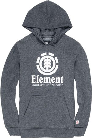 Element Vertical 8 Years Charcoal Heather