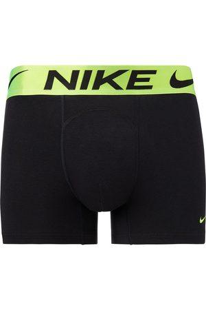 Nike Trunk L /
