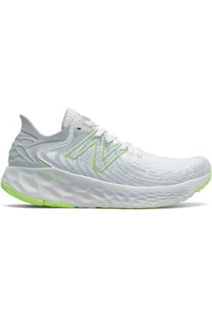 New Balance Women's Fresh Foam 1080v11