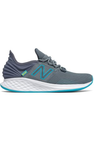 New Balance Men's Fresh Foam Roav