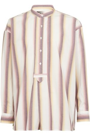 Isabel Marant Riley shirt