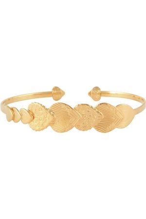 Gas Bijoux Love bracelet