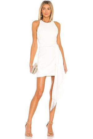 LIKELY Women Dresses - Bristol Dress in .