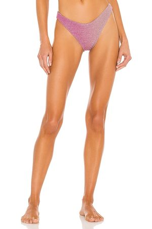 Beach Riot Island Bikini Bottom in .